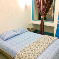 Fotos de l'hotel: Departamento Laux, Puerto Vallarta