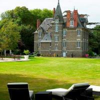 Hotel Pictures: Domaine Le Petit Plessis, Sainte-Luce-sur-Loire