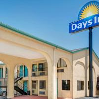Hotel Pictures: Days Inn by Wyndham Espanola, Espanola