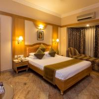 Hotel Pictures: Pai Comforts, Bangalore