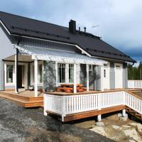 Hotelfoto's: Ferienhaus Saimaa Seenplatte 069S, Kankainen