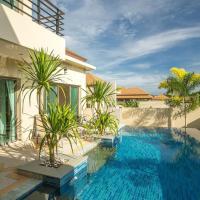 Hotellbilder: Villa Damar By Tropiclook, Rawai Beach