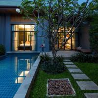 Foto Hotel: Villa Hahana by Tropiclook, Rawai Beach