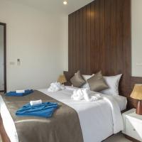 Fotos de l'hotel: Villa Nusa by Tropiclook, Rawai Beach