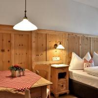 Hotel Pictures: Gasthof Märzenklamm, Stumm