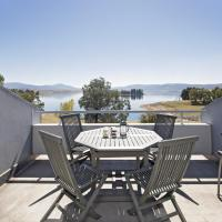 Fotos del hotel: Horizons 420 Lake Jindabyne Waterfront, Jindabyne