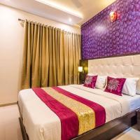 Hotellbilder: OYO 6719 Atlas Grand Hotel, Mumbai