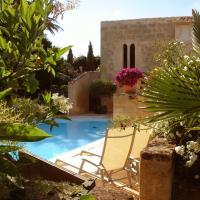 Hotel Pictures: La PignarderieHome, Belvès-de-Castillon