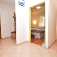 Zdjęcia hotelu: Apartment Duda, Starigrad-Paklenica