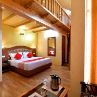 Hotellbilder: OYO 13356 Himachal Heights, Manāli