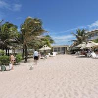 Hotel Pictures: Paraíso das Dunas Residence - Porto das Dunas, Aquiraz