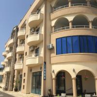 Hotelbilder: Guesthouse Liamra, Ulcinj