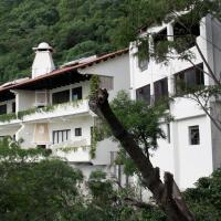 Φωτογραφίες: Villas KM5, Santa Catarina Palopó