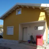 Φωτογραφίες: B & Beach house, Agropoli