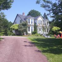 Hotel Pictures: Weslan inn, Saint Martins