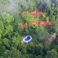 Hotellbilder: Esquinas Rainforest Lodge, Golfito