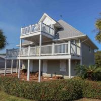 Foto Hotel: Holzworth House, Seagrove Beach