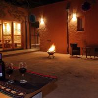 Hotel Pictures: La Casa de Pascual Andino, San Pedro de Atacama