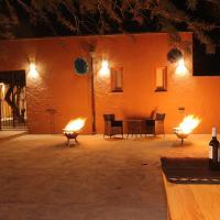 酒店图片: La Casa de Pascual Andino, 圣佩德罗·德·阿塔卡马