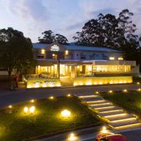 Hotellbilder: Hostería Atahualpa Yupanqui, Tafí Viejo