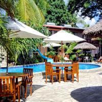 Hotel Pictures: Capricorn International Hotel, Nadi