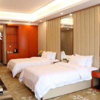 Hotel Pictures: Fuye Holiday Hotel, Zhongshan