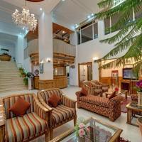 Fotos del hotel: Hotel Baljees Regency, Shimla