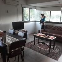 Photos de l'hôtel: Amplio y luminoso, 5ta sección, Mendoza