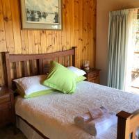 Fotos del hotel: Rose Cottage, Metung