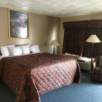 Hotelbilder: Village Inn Motel Holt, Lansing