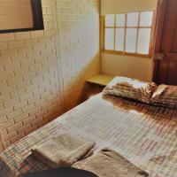 Φωτογραφίες: Thyme's Lodge Bight, San Andrés