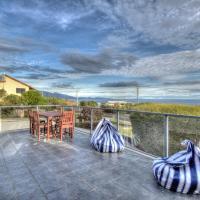 Fotos del hotel: Blue Waves, Coles Bay