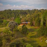 Hotelbilder: Talamolle Cabañas de Montaña, Atos Pampa