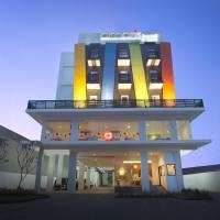Hotelfoto's: Amaris Hotel Malang, Malang