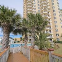 Foto Hotel: Beach Colony East 12C Condo, Perdido Key