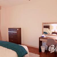 Hotelfoto's: Jennys Place, Seeb