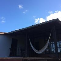 Hotel Pictures: Vila Tabuleiro, Cachoeira do Tabuleiro