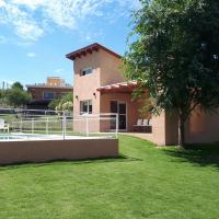 Hotelfoto's: Kawsay Complejo de Cabañas, San Antonio de Arredondo