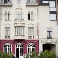 Hotel Pictures: Parkhotel, Roeselare