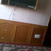 Фотографии отеля: Om Sweet Home, Шимла