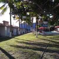 Hotel Pictures: Pousada Vila de Atalaia, Canavieiras