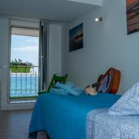 Hotellbilder: Joanna Sea Studio Flat, Giardini Naxos