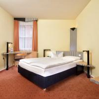 Hotelbilleder: TRYP by Wyndham Halle, Halle an der Saale