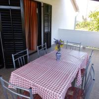 Hotelfoto's: Apartment Kampor 15144b, Rab