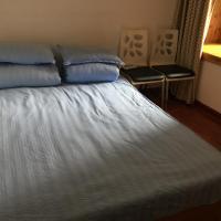 Hotelbilder: Nice Guest House In Zhonghai International Community, Jinan