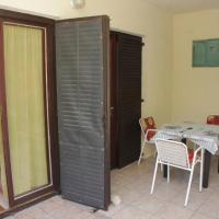 Hotellikuvia: Studio Valbandon 15161b, Fažana