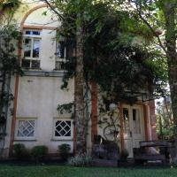 Hotelbilder: Vila Giardino Cond. Lage de Pedra, Canela