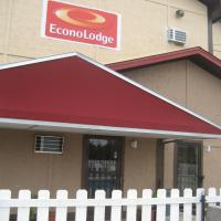 The Lodge at Pensacola