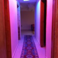 Hotellbilder: Benha Apartment, Warwarah