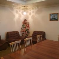 Fotos del hotel: Country House General dacha, Soyliq